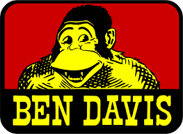 Ben Davis™