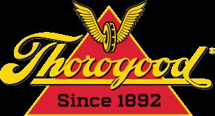 Thorogood®