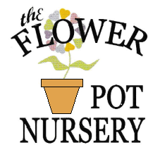 The Flower Pot Nursery