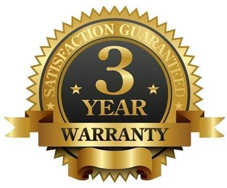 3-year-warranty.jpg