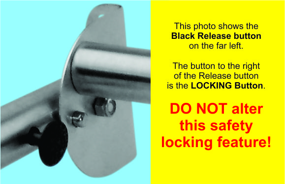 locking-button-demo-pic-for-instructions.jpg