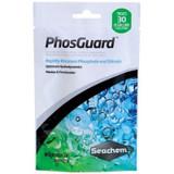 Seachem Phosguard 100mL Bagged