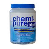Boyd Chemi Pure Blue 11 oz in Bag