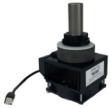 CoolWorks IceProbe Chiller with Power Supply