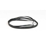 Red Sea Max 130, 130D and C-130 Replacement Lens Seal Gasket - 2 PACK