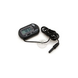 Coralife Digital Aquarium Thermometer