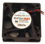 Red Sea Max 250 and C-250 Replacement Hood Fan