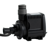 Red Sea Max 130 and Red Sea Max 130D Skimmer Pump