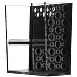 inTank Media Basket for Fluval and Hagen AquaClear 30