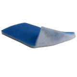 inTank Bonded Poly Filter Floss Pad - Single Sheet