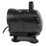 Coralife Size 29 & Size LED 32 BioCube Replacement Pump (265 GPH)