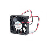 Red Sea Max 130, 130D and C-130 Replacement Hood Fan