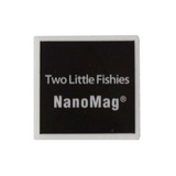 Two Little Fishies NanoMag Replacement Square