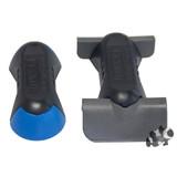 Tunze Care Magnet Nano 0220.010