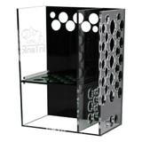 inTank Media Basket for Fluval and Hagen AquaClear 70