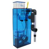 AquaMaxx HOB-1.5 Hang-On-Back Protein Skimmer