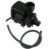 Red Sea Max C-250 Replacement MSK900 Skimmer Pump