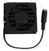Red Sea Max 130 and 130D Cooling Fan without Power Supply