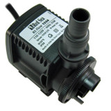 Red Sea Max C-130 and Red Sea Max 130   130D Replacement Flow Pump (300 GPH)