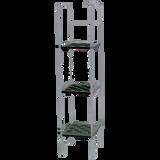 inTank Media Basket for Fluval M-40 | Fluval M-53L