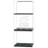 inTank Chamber Two Media Basket For Fluval Evo 13.5 , 52L and Fluval Spec 16, 60L