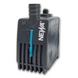 NEWA Mini Submersible Water Pump - MN606 Powerhead (84-159 GPH)
