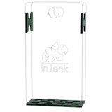 inTank Chamber Two Media Basket for Fluval Flex 9 | Fluval Flex 34L