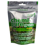 Boyd Chemi Pure GREEN Nano - [5 Packets]
