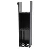 inTank Chamber One Media Basket for Waterbox Cube, Waterbox  Marine and Waterbox Peninsula Mini