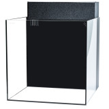 inTank Filtration Cover for Waterbox Cube 20