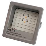 LED Full Spectrum Aquarium Refugium Light