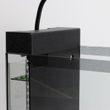 inTank Filtration Cover for Fluval Evo 13.5, 52L and Fluval Spec 16, 60L