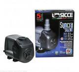 SICCE Syncra Silent 1.5 Pump (357 GPH)