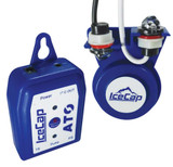 ICECAP AUTO TOP OFF ATO - DUAL OPTICAL AUTO TOP OFF CONTROLLER