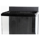 inTank Filtration Cover for Coralife LED BioCube 32 and Coralife BioCube 29