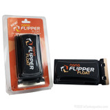 Flipper Nano FLOAT - 2 In 1 Magnet Aquarium Algae Cleaner (Glass Only)