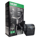 NEWA MAXI MULTI-USE POWERHEAD and PUMP - MP1200 (295 GPH)