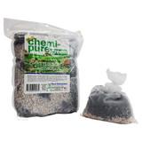 BOYD CHEMI PURE GREEN 5.5 oz BULK - [6 PACK]