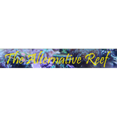 The Alternative Reef