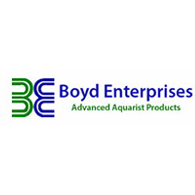 Boyd Enterpirises