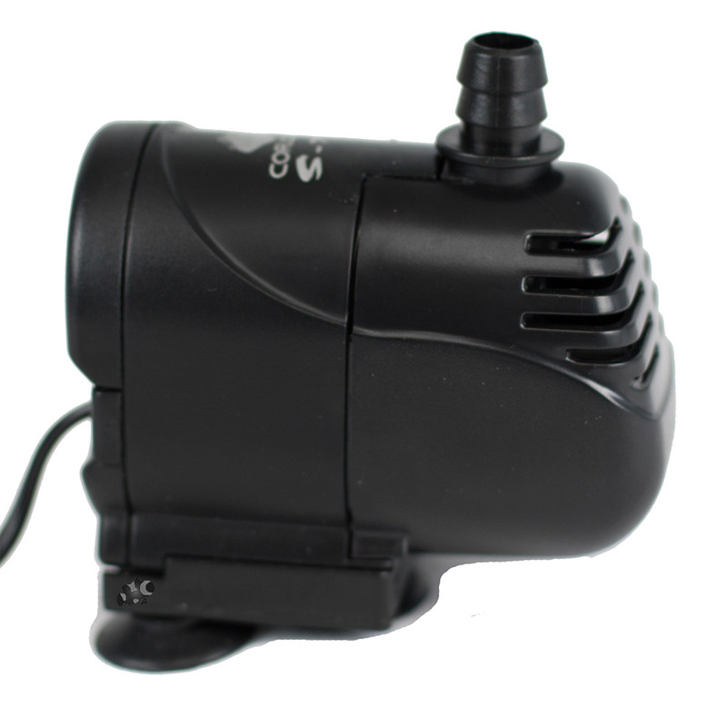 Coralife Size 14 & Size LED 16 BioCube Replacement Pump