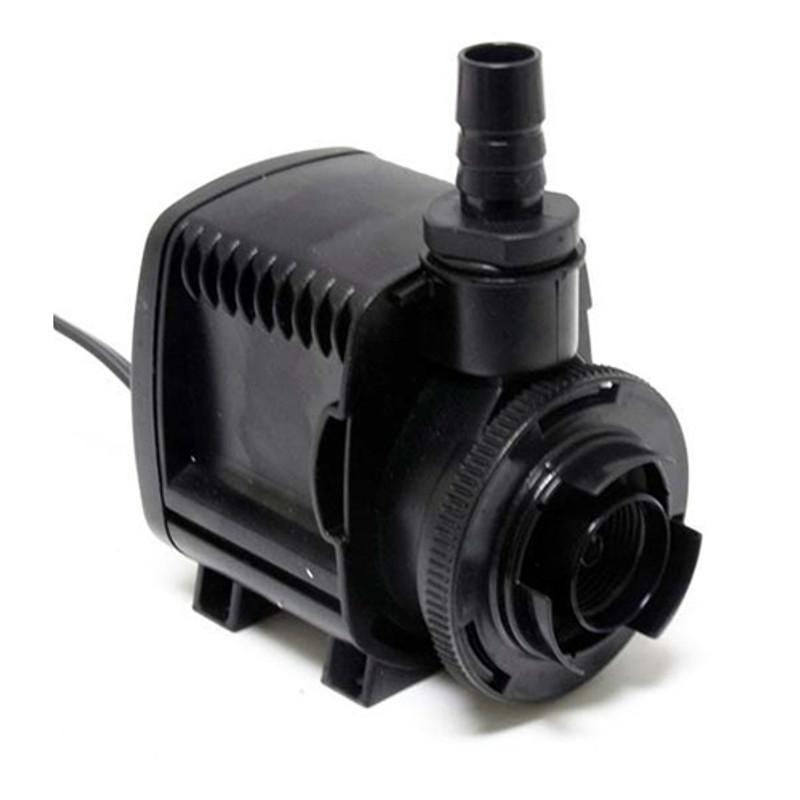 Red Sea Max 250 Replacement Circulation Pump #1