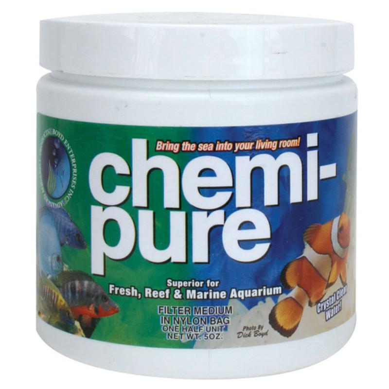 Boyd Chemi-Pure 5oz
