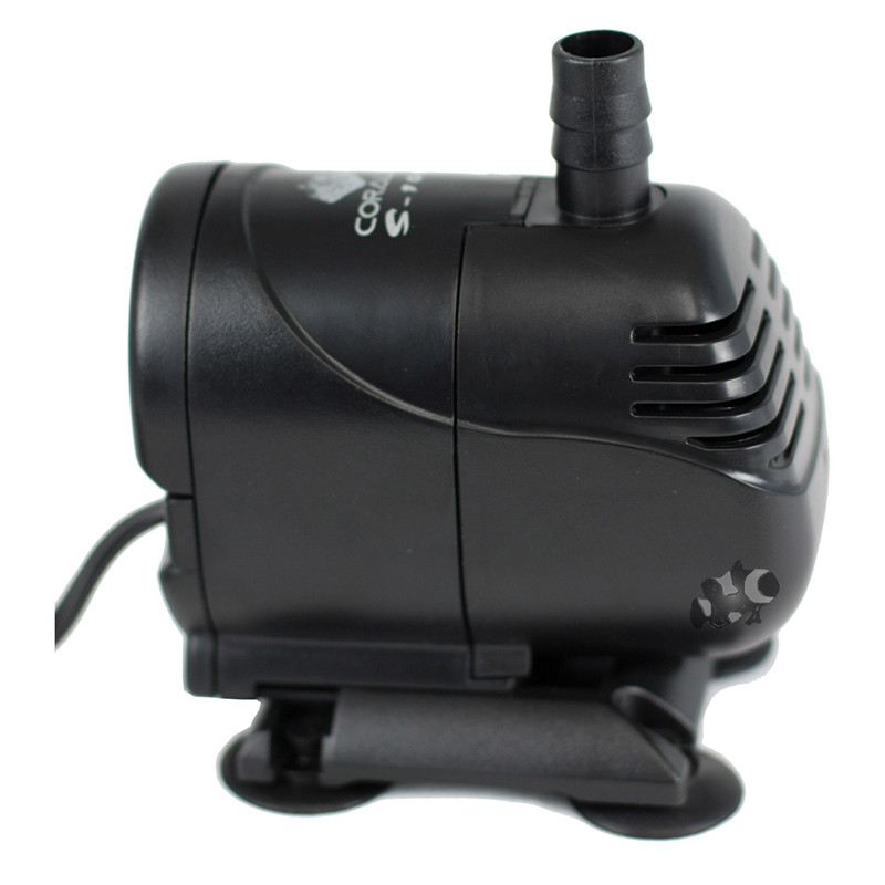 Coralife Size 29 & Size LED 32 BioCube Replacement Pump