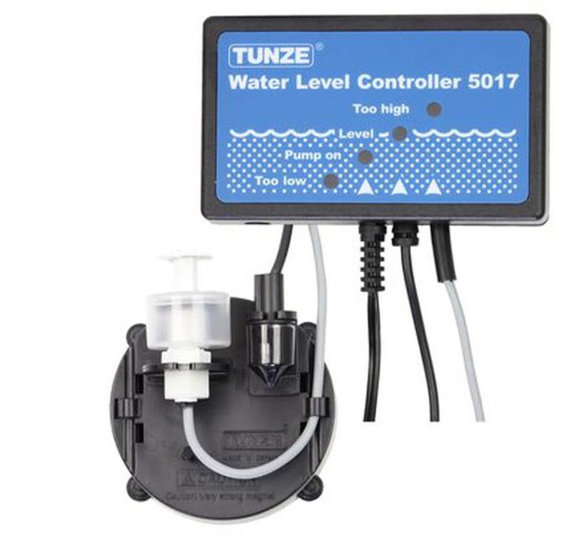 Tunze Osmolator Universal 3155