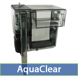 aquaclear.jpg