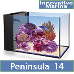cat-14-peninsula.jpg