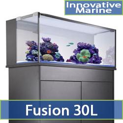 cat-fusion-30l.jpg