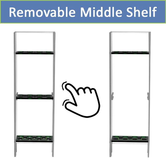 cl16mr-shelf.jpg