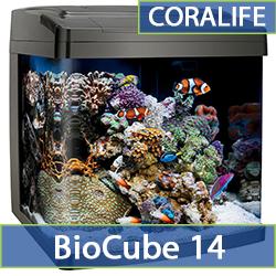 coralife-biocube-14.jpg